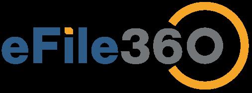 eFile360.com