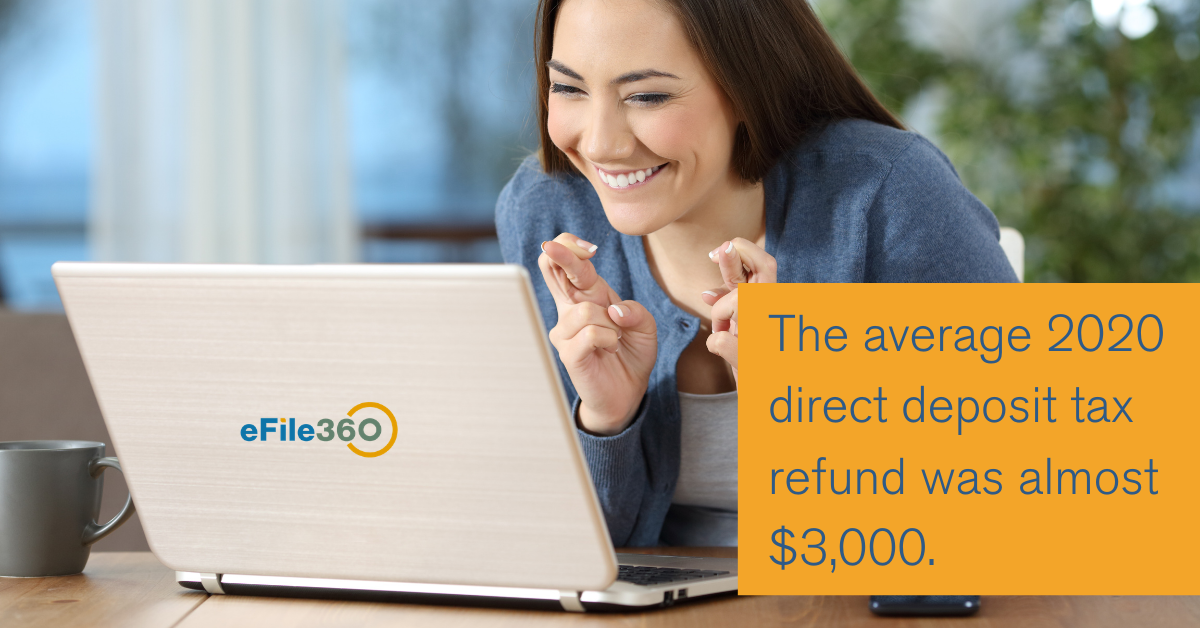 how to check your refund status