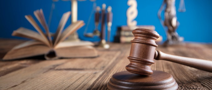 small business legal tips