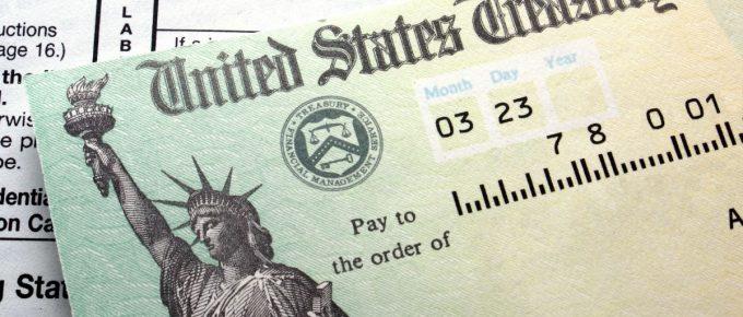 minimizing your taxes